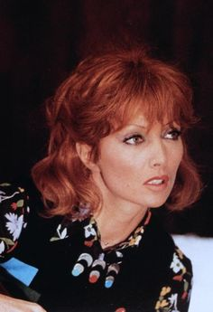 Picture of Stéphane Audran Stephane Audran, The Big Red One, Most Beautiful, Beautiful Women, Actor Studio, French Actress, Keith Richards, France, Celebs