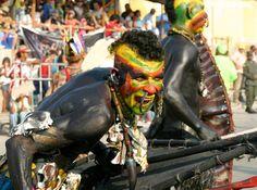 barranquilla-colombia-carnaval-de-barranquilla-03.jpg 480×356 pixels