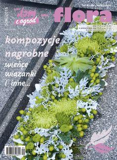 Arte Floral, Flower Pot Crafts, Flower Pots, Grave Decorations, Funeral Flowers, Ikebana, Floral Arrangements, Diy And Crafts, Herbs