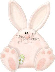 ladylony — «bunny_4.png» на Яндекс.Фотках