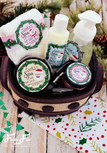 holiday-spa-set-handmade-gift-ideas-end-pin