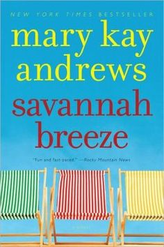 "The Breeze Inn is a place where very classy Southern belle BeBe Loudermilk normally wouldn't be caught dead. But a brief, disastrous relationship with gorgeous ""investment counselor"" con man Reddy has costs her nearly all her worldly possessions. All that's left is the ramshackle 1950s motel on Tybee Island, ""a drinking village with a fishing problem."" Moving into the manager's unit, BeBe vows to make magic out of mud, and with the"