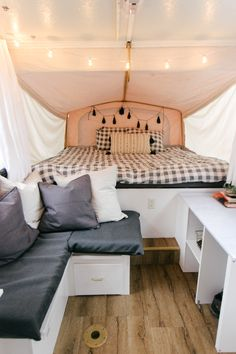 11 Best Jayco Campers images in 2013 | Jayco campers, Popup
