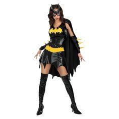Disfraces-de-Halloween-para-mujer1