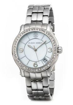 brands4friends Uhren