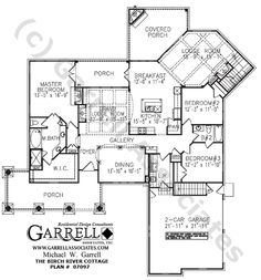 Rustic Lodge House Plans also Park City House Plans as well Mill Spring Cottage House Plan in addition Woodland Lodge House Plan likewise Lakewood Lodge House Plan. on rustic mountain lodge house plans