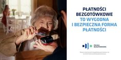 [PR] Fundacja Polska Bezgotówkowa rozpoczęła kolejną falę ogólnopolskiej kampanii informującej o korzyściach płynących z płatności bezgotówkowych. Realizowane w ramach kampanii działania zachęcają przedsiębiorców do instalowania terminali...