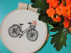 Quadrinho bastidor Bike - FofysFactory