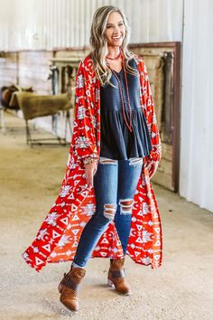 Edgy Outfits, Summer Outfits, Fashion Outfits, Plus Size Cowgirl, Bohemian Style Clothing, Plus Size Boutique, Western Outfits, Autumn Winter Fashion, Plus Size Fashion