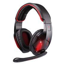 Like and Share  Portable Sport SadesSA902 7.1 Sound Channel Computer Game Headset LED Light USB Noise Cancelling Voice Control Earphone with Mic     Get it here ---> https://shoptabletpcs.com/products/portable-sport-sadessa902-7-1-sound-channel-computer-game-headset-led-light-usb-noise-cancelling-voice-control-earphone-with-mic/ + Up to 18% Cashback
