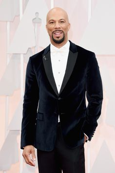 black and blue tuxedo red carpet - Google Search