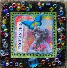 Tutorial – How to Make Inchie Art.... http://mistysart.com/?page_id=243