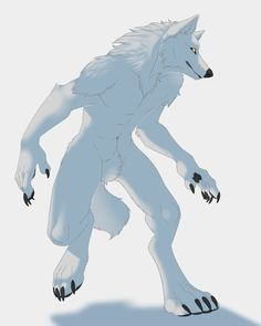 DeviantArt is the world's largest online social community for artists and art enthusiasts, allowing people to connect through the creation and sharing of art. Furry Wolf, Furry Art, Anime Furry, Anime Wolf, Fantasy Creatures, Mythical Creatures, Wolf Warriors, Werewolf Art, Vampires