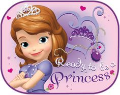details about pack 2 disney car window sun shades princess collection baby girl kids children
