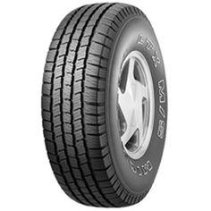 LTX M/S Michelin Tires, Vehicles, Car, Automobile, Cars, Cars, Vehicle