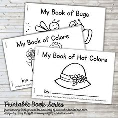 free printable book series keep summer reading slump away with these fun and free books
