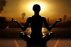 Biophotons: The Human Body Emits, Communicates with, and is Made from Light ~ HealthyAeon