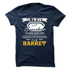 [Hot tshirt name font] BARRET  Discount 20%  BARRET  Tshirt Guys Lady Hodie  TAG FRIEND SHARE and Get Discount Today Order now before we SELL OUT  Camping a skilled sailor