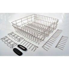 #8193944 #Dishwasher #DISHRACK #part  http://www.partsimple.com/8193944-wpl-n-8.html