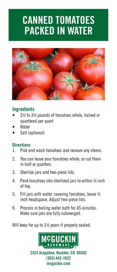 1000+ images about Food Preservation on Pinterest | Canning, Hardware ...