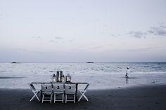 #Sea #FoundObjects #Summer #love #walk