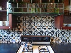 Page not found - Solistone Main Image, Tile Showroom, Long Island Ny, Hand Painted Ceramics, Backsplash, Tile Floor, Kitchen Cabinets, Stone, Kitchen Ideas