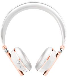 Caeden Linea Nº10 On Ear Headphones deliver impeccable sound in a truly classic design.