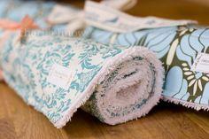 sew a dish drying mat   @Suzy Sissons Sissons Sissons Sissons Sissons Sissons Mitchell Fellow Warmington