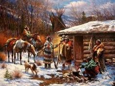 native pictures photo: by native american art and graphic