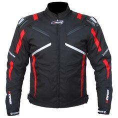TJ-929 #jacket #textile #bikers #clothing