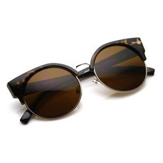 ray ban sunglasses online discount  Anthropologie\u0027s New Arrivals: Sunglasses