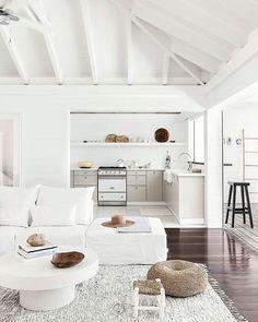 976 best Interior Design Ideas images on Pinterest in 2018   Home ...