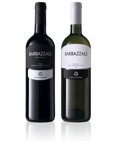 Cottanera // Barbazzale