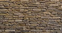 Taş Duvar Panelleri l ARTSTONE