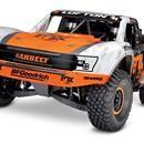 Ab heute vorbestelbar der TRAXXAS Unlimeted Desert Racer  https://www.sorglos-modellbau.de/autos/103992-13374-traxxas-unlimeted-desert-racer-rtr-bl-wp-tsm-proscale-renn-truck-tqi-4s-6s-vxl.html