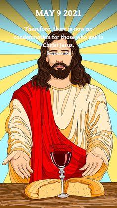Prayer Pictures, Lds Pictures, Jesus Pictures, Jesus Pics, Jesus Christ Statue, Jesus Christ Images, Jesus Art, Bible Topics, Jesus Is Life