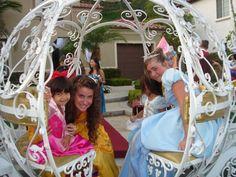 Cinderella Birthday, Cinderella Birthday Party, Cinderella Birthday Supplies, Cinderella Birthday Invitations, Cinderella Birthday Party Supplies, Cinderella Birthday Ideas, Cinderella Birthday Parties, Cinderella Birthday Theme