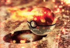 un-artiste-dresseur-de-pokemon-realise-des-illustrations-de-pokeballs-ultra-realistes13
