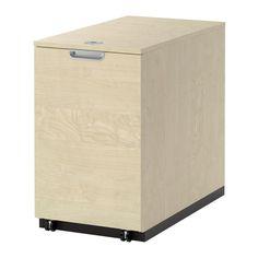 GALANT Mobile per stampante IKEA 10 anni di garanzia. Scopri i termini e le condizioni nellopuscolo della garanzia.
