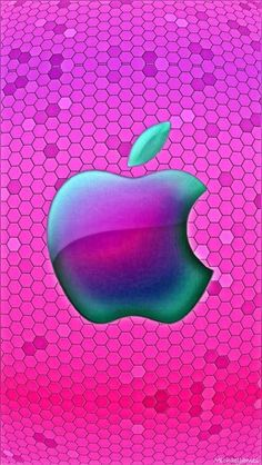 Search free Apple Ringtones and Wallpapers on Zedge and personalize your phone to suit you. Iphone Wallpaper Photos, Love Wallpaper Backgrounds, Apple Logo Wallpaper Iphone, Chevron Wallpaper, Iphone Homescreen Wallpaper, Abstract Iphone Wallpaper, Cellphone Wallpaper, Colorful Wallpaper, Galaxy Wallpaper