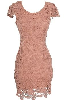 LOLO Moda: Elegant dresses 2013 trends