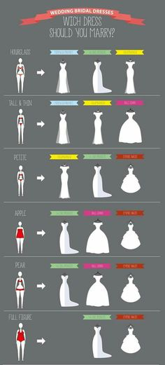 Hochzeitskleider Vintage Wedding Dress For Bride A Line Pink Wedding Gown Pink Wedding Gowns, Wedding Attire, Wedding Tips, Trendy Wedding, Wedding Blog, Bridal Dresses, Dream Wedding, Wedding Day, Dresses Dresses