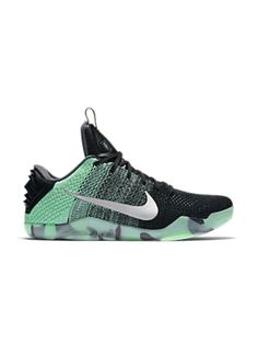 a8ec3f7d54f Kobe XI Elite ASG Men s Basketball Shoe. Nike.com Best Basketball Shoes