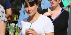 Programme TV - Sophia Bush obtient un rôle dans la série de Charlize Theron - http://teleprogrammetv.com/sophia-bush-obtient-un-role-dans-la-serie-de-charlize-theron/