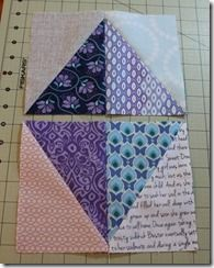An actual GOOD tutorial on half rectangle triangles- at last!