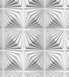 Khouri Guzman Bunce Ltd | Larcher Tile