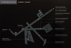 jewish museum berlin stairs - Google zoeken