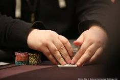 10 Tips for Getting an Edge in Poker || Image Source: http://admin.purplerevolver.com/admin/article/articleimages/1522319217-download.jpg