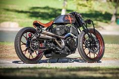Indian-Track-Chief-by-Roland-Sands-Design-4.jpg (630×420)