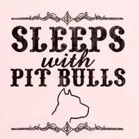 For my boys. I LOVE pit bulls. They are THE best dogs I've ever owned. I speak out for their breed. I want one of every t-shirt! Pit Bulls, I Love Dogs, Puppy Love, Ways To Sleep, Pit Bull Love, Pitbull Terrier, Bull Terriers, Bullying, Best Dogs
